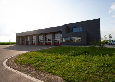 Feuerwehrhaus_Ame (10 von 10)