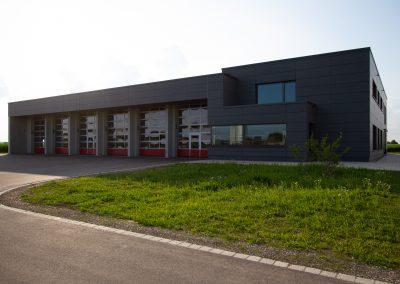 Feuerwehrhaus_Ame (4 von 10)