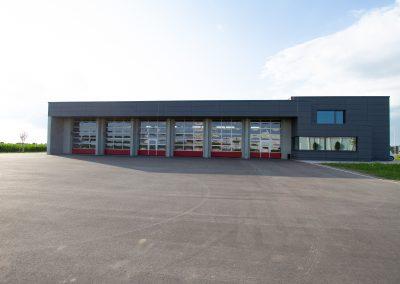 Feuerwehrhaus_Ame (6 von 10)