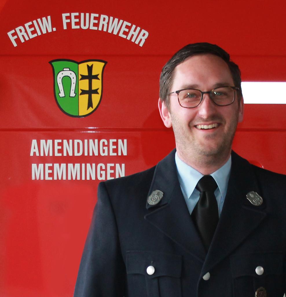 Matthias Böckh